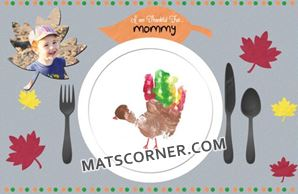 Best Placemats for Kids