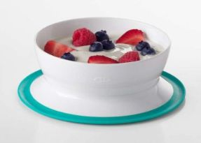 OXO Tot Stick - Best Suction Bowl for Toddlers