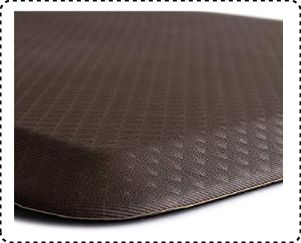 Kangaroo Anti Fatigue Mat for Kitchen