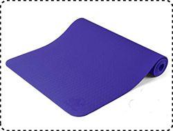 Clever Yoga - Best Non Slip Yoga Mat