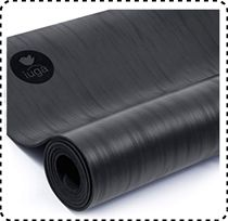 IUGA Pro - Best Yoga Mats for Women & Men