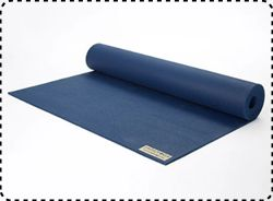 Jade Harmony - Best Yoga Mat for Travelling