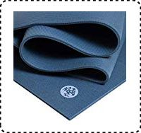 Manduka PROlite - Best Yoga Mats for Beginners