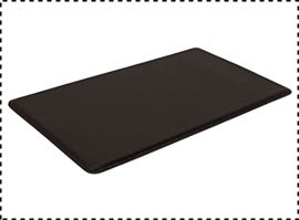 GelPro Classic Thick Anti Fatigue Kitchen Mat