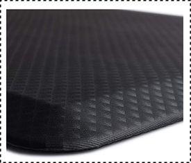 Kangaroo Original Waterproof Mat for Wooden Floor