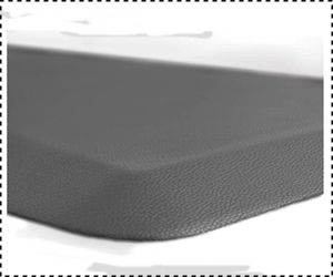 Oasis Anti Fatigue Mat for Kitchen Floor