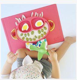 ezpz happy mat for babies