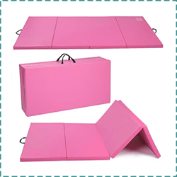 Gymmatsdirect – Best Gymnastic Mat for Kids