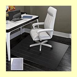 SharewinChair Mat for Hard Floor