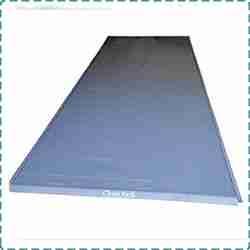 Auto Care Products 70716 Non Slip Garage Mat