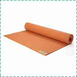 Jade Yoga – Natural Rubber Yoga Mat