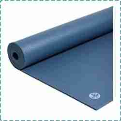 Manduka PRO High Performance Grip Yoga Mat