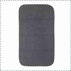 All-Clad Dual Surface Dish Drying Mat