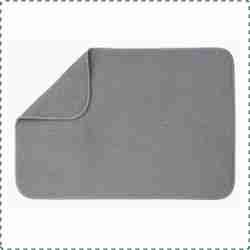 Bellemain Extra Large Dish Drying Mat