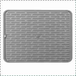 OXO Non-Slip Dish Drying Mat