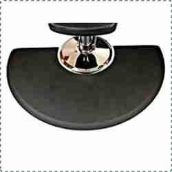 Rhino Mats Highly Durable Mat for Salon Floor