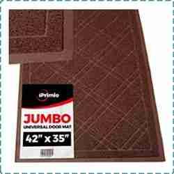 SlipToGrip Washable Indoor Mat