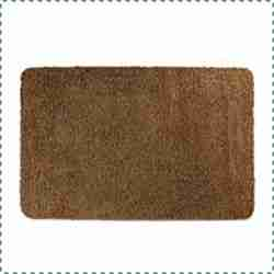Kaluns Entry Rug with Waterproof Backing