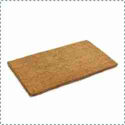 Kempf Door Mat for Cleaning Shoes