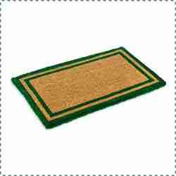 Kempf Best Door Mats for Home