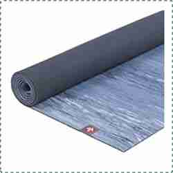 Manduka eKO Superlite Yoga Travel Mat