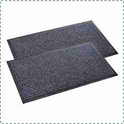 Sierra Concepts Front Door Entry Mats
