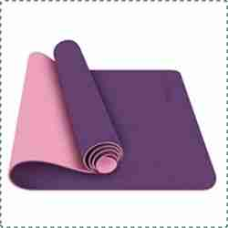 TOPLUS Environmental Friendly Non-Slip Yoga Mat